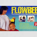 1103-as-seen-on-tv-beauty-infomercials-flowbee