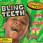 BLTEC75-front-bling-teeth-funny-teeth-bulk-vending