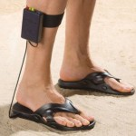 detect-metal-objects-with-your-sandals