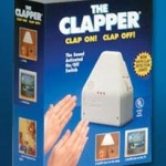 theclapper